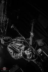 Mgla-7 (GRIMM Gent) Tags: concertphotography metalphotography musicphotography photography festivalphotography music metal metalmusic blackmetal steelchaos steelchaos2019 event finland helsinki nosturi livepics livemusic liveshots mgla polish