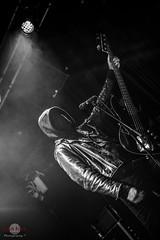 Mgla-12 (GRIMM Gent) Tags: concertphotography metalphotography musicphotography photography festivalphotography music metal metalmusic blackmetal steelchaos steelchaos2019 event finland helsinki nosturi livepics livemusic liveshots mgla polish