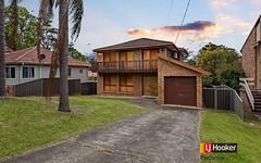 81 Hydrae Street, Revesby NSW
