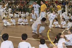 Catharina (Stefan Lambauer) Tags: catharina baby capoeira rodadecapoeira graduação cordinha esporte luta crianças child stefanlambauer criança kid infant menina filha santos sãopaulo brasil brazil 2019