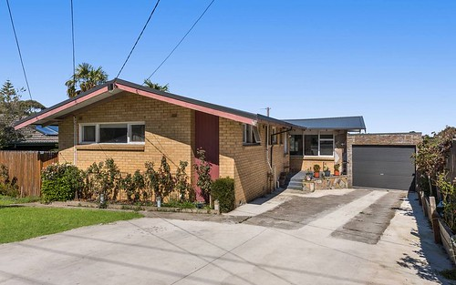 14 Sadie St, Mount Waverley VIC 3149