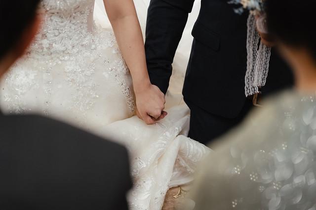 台北婚攝,大毛,婚攝,婚禮,婚禮記錄,攝影,洪大毛,洪大毛攝影,北部,彰化,大中華國際美食館