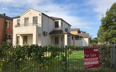 9 Jacaranda Court, Fairfield East NSW