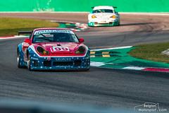 2001 Porsche 996 GT3 RS (belgian.motorsport) Tags: 2001 porsche 996 gt3 rs 996rs 911 gt3rs monza historic 2019 oldtimer youngtimer classic racing peter auto simon evans endurance legends erl