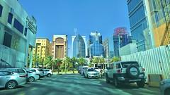 #عدستي #تصويري  #السعودية #الرياض #عام #1440  #Photography #by #me #ksa #Riyadh  #2019 #31 (SONIC2011.COM) Tags: عدستي تصويري السعودية الرياض عام 1440 photography by me ksa riyadh 2019 31