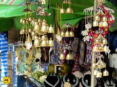 street of Luang Prabang, Unesco heritage, Laos (Uralistan.roadtrip) Tags: luangprabang laos unesco vatxiengthong vatsene bouddhisme buddhism peninsula peninsule bouddha patrimoine architecturecoloniale tradition culture venelle rue street voyage travel travelling traveling voyager asia asie asiedusudest southeastasia