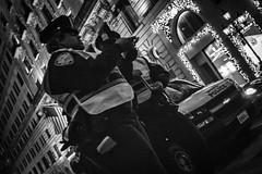 5th Ave, NYC (T Tonogawa) Tags: leica m10d nyc newyork summicron 8elements