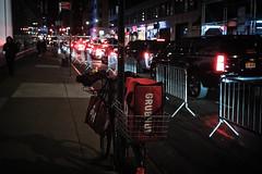 E57th St, NYC (T Tonogawa) Tags: leica m10d nyc newyork summicron 8elements