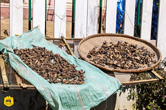 Local market of Nongkhiaw, Laos (Uralistan.roadtrip) Tags: laos tradition culture voyage travel travelling traveling voyager asia asie asiedusudest southeastasia