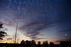 (Yutaka Seki) Tags: minoltamaxxum4 testroll filmcamera analogue fujicolorc200 homedeveloped unicolorpresskit pakonf135 sky clouds dynamic