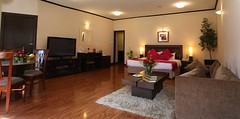 Top riverside resort in Manali (marketing.spanresort) Tags: riverside resort manali