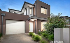 3 Garden Place, Notting Hill VIC