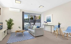 1/242 Pacific Highway, Greenwich NSW