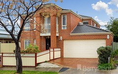 31 Kingfisher Drive, Seabrook VIC