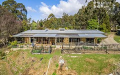 10 Cuthberts Road, Margate TAS
