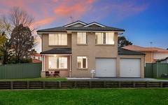 14 Deakin Avenue, Glenwood NSW