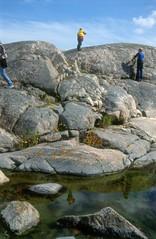 Besök på Fifång år 2000 (gustafsson_jan) Tags: fifång sörmland sörmlandskusten skärgård skärgårdsö archipelago archipel