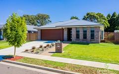 29 Spearmount Avenue, Armidale NSW