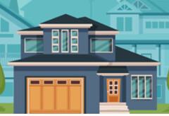 jdia home (jdia1) Tags: best real estate companies delhi