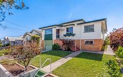 27 Goskar Avenue, Alderley QLD