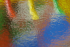 #Colourful #Reflection (aenee) Tags: aenee macromondays reflection nikond7100 sigma105mm128dgmacrohsm gameofthegoose ganzenbord game spel colourful kleurig boardgame bordspel reflectie abstract 3inch 75cm pse14 20191107 dsc4870