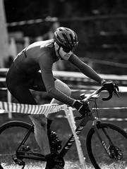 central coast cx / nswcx round 5 (AlistairKiwi) Tags: nsw australia cyclocross series bike bicycle cycling velo race olympus omd cx rapha nswcx sport sky people cccx gosford blackandwhite monochrome