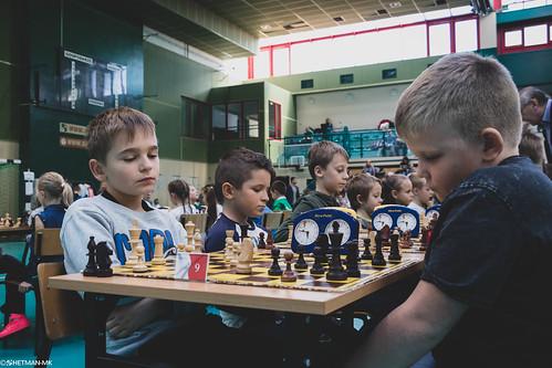IX Turniej Szachowy o Szablę Piłsudskiego-25