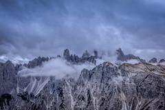 Lavadero Blues (ESTjustPHOTO - Elias S Tilavgi) Tags: landscape long exposure scenery scenic landscapephotography landscapes mountains blue hour