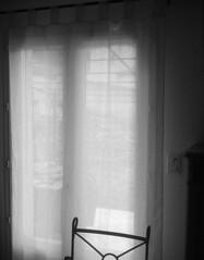 9417 (Greg.photographie) Tags: olympus pen ees2 half zuiko 28mm f35 film analog foma fomapan 100 r09 standdev stand noiretblanc blackandwhite bw