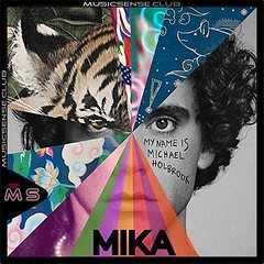 Wildwood Kin – Wildwood Kin – 2019 https://musicsense.club/?p=5239 https://musicsense.XyZ/?p=5239 Artist: #Mika | Album: #My_Name_Is_Michael_Holbrook | Released: #2019 | Style: #Pop | F&Q: #MP3_320Kbps | Size: 109 Mb | Price At #Amazon: $9.49 | :page_with (MusicSense.Club) Tags: musicsense instagram music download دانلود آلبوم خارجی