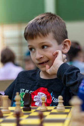IX Turniej Szachowy o Szablę Piłsudskiego-125