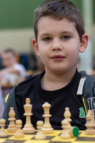 IX Turniej Szachowy o Szablę Piłsudskiego-146