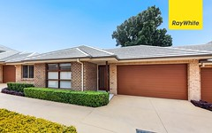 3/59 Victoria Street, Revesby NSW
