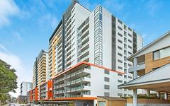 102B/8 Cowper Street, Parramatta NSW