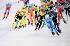 "Foto's KPN Marathon Cup 4 2020 | Heerenveen • <a style=""font-size:0.8em;"" href=""http://www.flickr.com/photos/89121513@N04/49047942668/"" target=""_blank"">View on Flickr</a>"