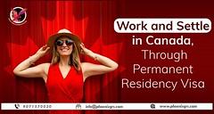 best immigration services | phoenix GRS (shilpamurthyns) Tags: best visa study consultants