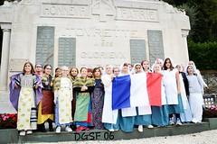 #11novembre jour de mobilisation ❕ Pour se #Souvenir  #ww1 #1gm #ww2 #2gm #guerre1870 #paix #pace #peace #flambeau #jeunesse #mondaymotivation 💪 (Le Souvenir Français 06) Tags: jeunesse 11novembre flambeau souvenir pace ww1 guerre1870 ww2 paix mondaymotivation 1gm peace 2gm