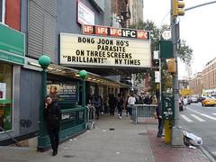 201910114 New York City West Village (taigatrommelchen) Tags: street city nyc newyorkcity urban usa ny newyork building advertising manhattan westvillage 20191043 icon