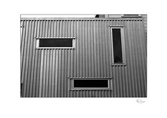 Placement (radspix) Tags: canon t90 fd 3570mm f4 arista edu ultra 200 pmk pyro