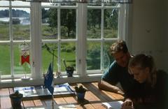 Besök på Fifång år 2000 (gustafsson_jan) Tags: fifång sörmland sörmlandskusten skärgård skärgårdsö archipelago archipel jangustafsson theresegustafsson