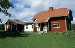 Besök på Fifång år 2000 (gustafsson_jan) Tags: fifång sörmland sörmlandskusten skärgård skärgårdsö archipelago archipel skärgårdshus