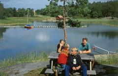 Besök på Fifång år 2000 (gustafsson_jan) Tags: fifång sörmland sörmlandskusten skärgård skärgårdsö archipelago archipel jangustafsson rickardgustafsson ollenyberg theresegustafsson naturturism