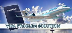 Immediately Visa Problems Solution (vashikaransansaar) Tags: immediately visa problems solution