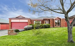 19 Baystone Place, Lilydale VIC