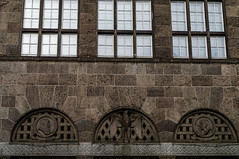Darmstadt TU Alexanderstr. (kavo2013) Tags: darmstadt hessen deutschland