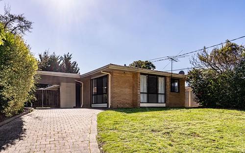 197 Ferntree Gully Rd, Mount Waverley VIC 3149