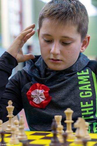 IX Turniej Szachowy o Szablę Piłsudskiego-62
