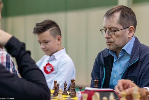 IX Turniej Szachowy o Szablę Piłsudskiego-52