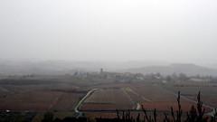 Páganos - Laguardia - (eitb.eus) Tags: eitbcom 27117 g1 tiemponaturaleza tiempon2019 alava laguardia miguelangellopezdelacalle