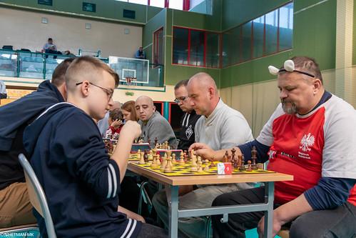 IX Turniej Szachowy o Szablę Piłsudskiego-184
